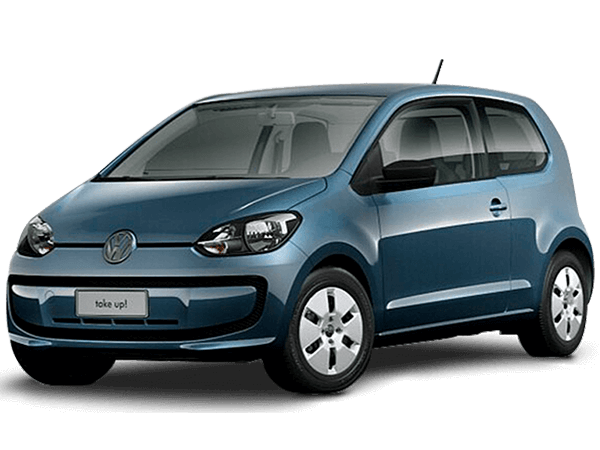 Volkswagen-UP-news-01